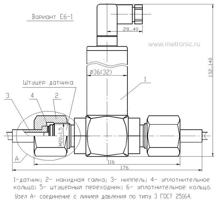 Тема 2.4. Типовые 945